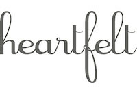 Heartfelt LLC Logo
